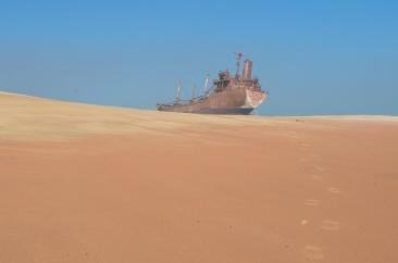shipwreck-of-the-united-malika