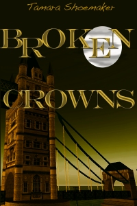 BrokenCrowsnCover2