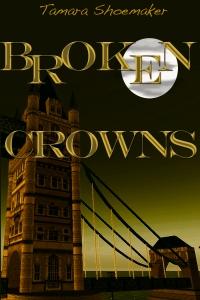 BrokenCrowsnCover2