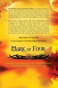 MArkofFourback6