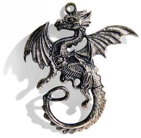 dragon-knife-pendant-1415206