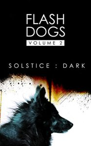 Flash Dogs Solstice Dark