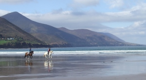 rossbeigh_beach_co_kerry