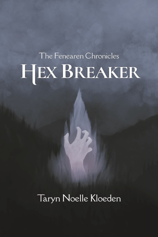 TBK_FC_Hex_Cover_Finalcopy