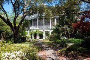 charleston-mansion-1204334